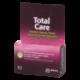 Total Care Déprotéinisation 10