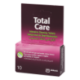 Total Care Deproteinization 10