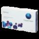 Biofinity - 3 contact lenses
