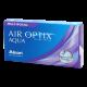 Air Optix Aqua Multifocal - 3 Kontaktlinsen