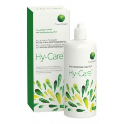 Cooper Hy-Care 360ml