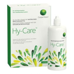 Cooper Hy-Care 2 x 360ml