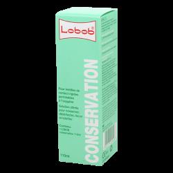Lobob Conservation 110ml