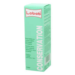 Lobob Conservation 110ml