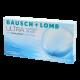 Ultra - 6 Kontaktlinsen