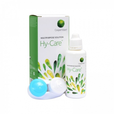 Cooper Hy-Care 60ml