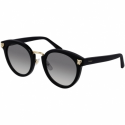 Cartier Ct0142s 001 Wi