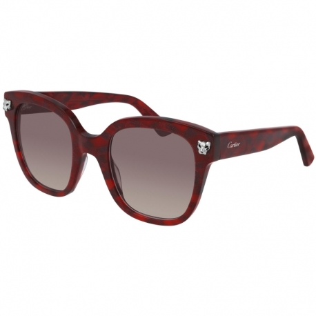 Cartier Ct0143s 003 Ws