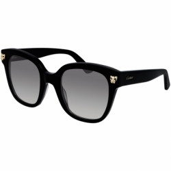 Cartier Ct0143s 001 Wi