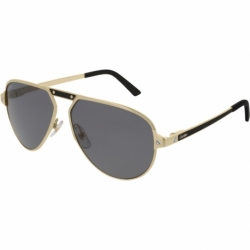 Cartier Ct0101s 001 Wh