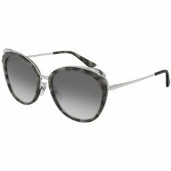 Cartier Ct0150s 004 Ws