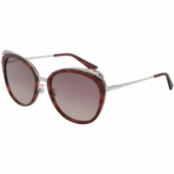 Cartier Ct0150s 003 Wp