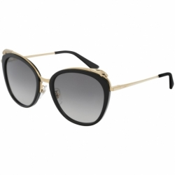 Cartier Ct0150s 001 Wi
