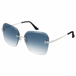 Cartier Ct0147s 003 Wn