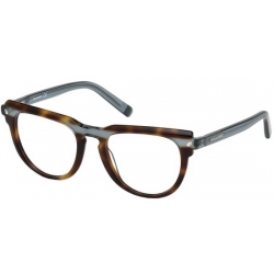 Dsquared2 Dq 5251 A56