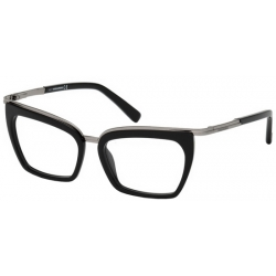 Dsquared2 Dq 5253 A01 B