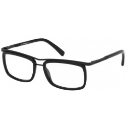 Dsquared2 Dq 5254 A01