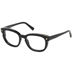 Dsquared2 Dq 5236 001 A
