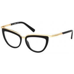 Dsquared2 Dq 5238 001 A