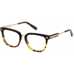 Dsquared2 Dq 5241 056 T