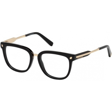 Dsquared2 Dq 5241 001 A