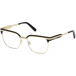Dsquared2 Dq 5240 005 G