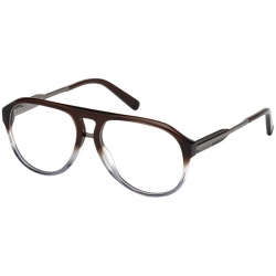Dsquared2 Dq 5242 050 H