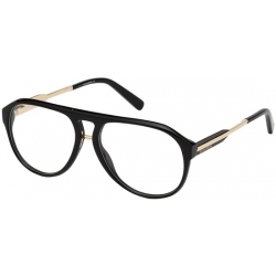 Dsquared2 Dq 5242 001 A