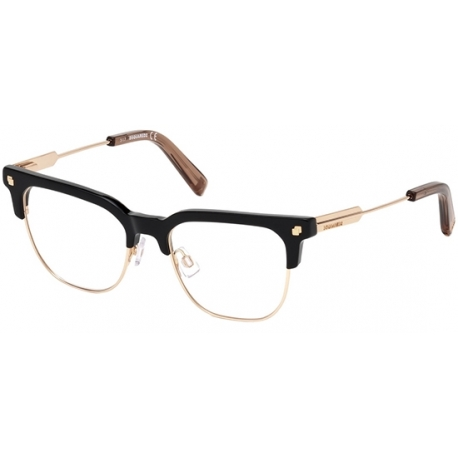 Dsquared2 Dq 5243 A01