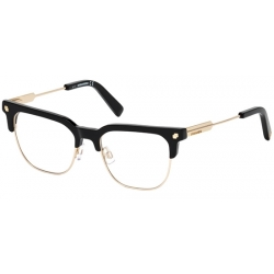 Dsquared2 Dq 5243 001 A