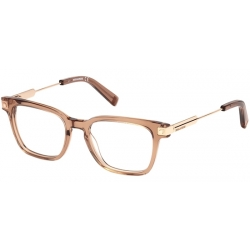 Dsquared2 Dq 5244 072 G