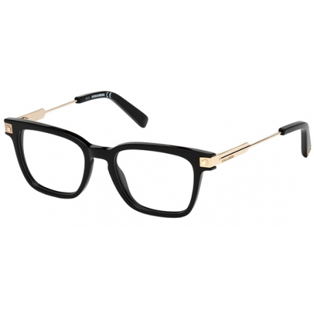 Dsquared2 Dq 5244 001 A