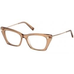 Dsquared2 Dq 5245 072 G