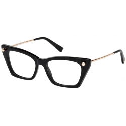 Dsquared2 Dq 5245 001 A