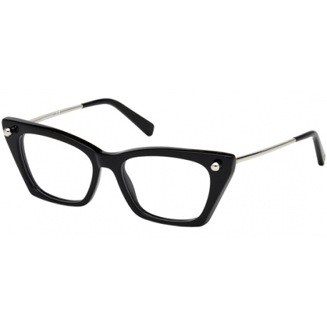 Dsquared2 Dq 5245 A01