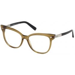 Dsquared2 Dq 5214 045 M