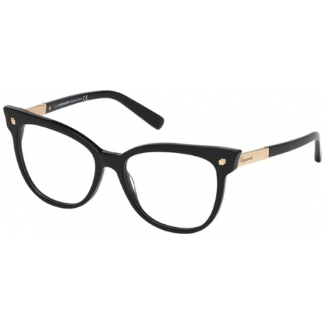 Dsquared2 Dq 5214 001 T