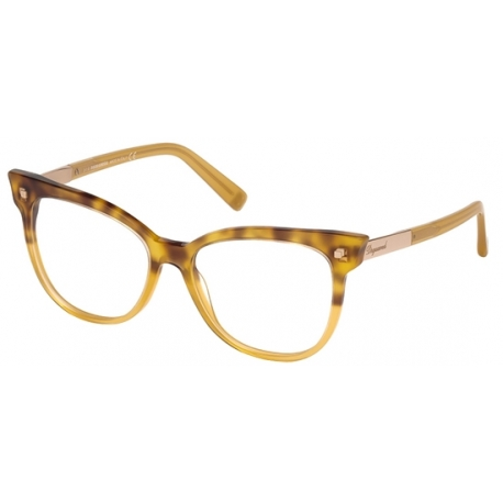 Dsquared2 Dq 5214 056 S