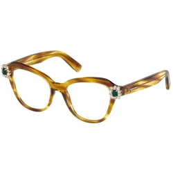Dsquared2 Dq 5212 047 G