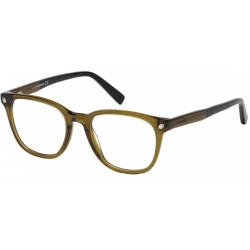 Dsquared2 Dq 5228 047 N