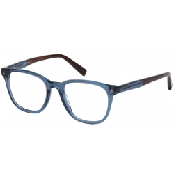 Dsquared2 Dq 5228 090 H
