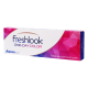 FreshLook 1-Day - 10 Contact lenses