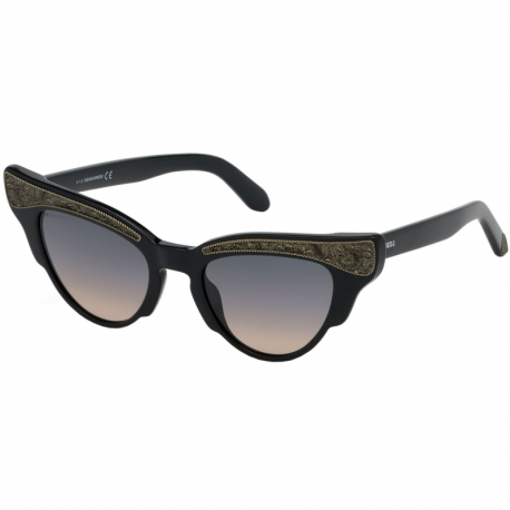 Dsquared2 Dolly Dq 0313 01b V