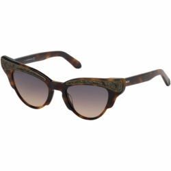 Dsquared2 Dolly Dq 0313 52b B