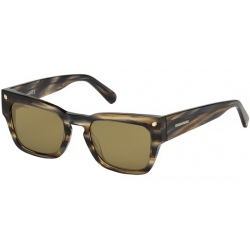 Dsquared2 Doody Dq 0299 47g