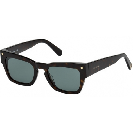Dsquared2 Doody Dq 0299 52n