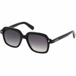 Dsquared2 Miles Dq 0304 01b A