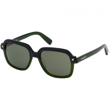 Dsquared2 Miles Dq 0304 98n