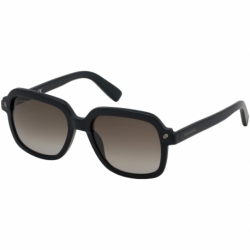 Dsquared2 Miles Dq 0304 02p A