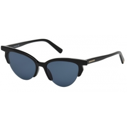 Dsquared2 Sandy Dq 0298 01v B